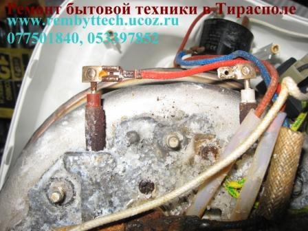 Своими руками парогенератор ремонт